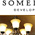 SOMERSET DEVELOPMENT |  web banner